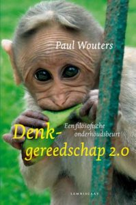 Denkgereedschap_20_Paul_Wouters__covr